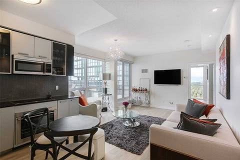Condo for sale at 5162 Yonge St Unit Lph603 Toronto Ontario - MLS: C4452164