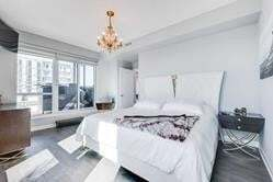 Apartment for rent at 5168 Yonge St Unit Lph603 Toronto Ontario - MLS: C4848657