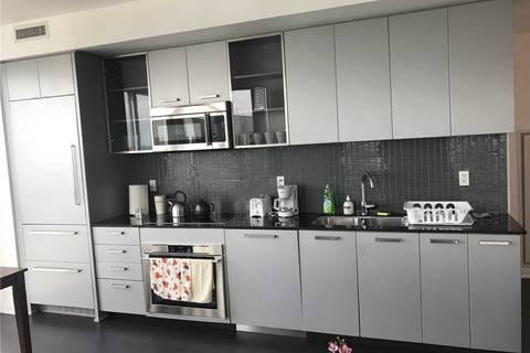 Apartment for rent at 5162 Yonge St Unit Lph608 Toronto Ontario - MLS: C4695187