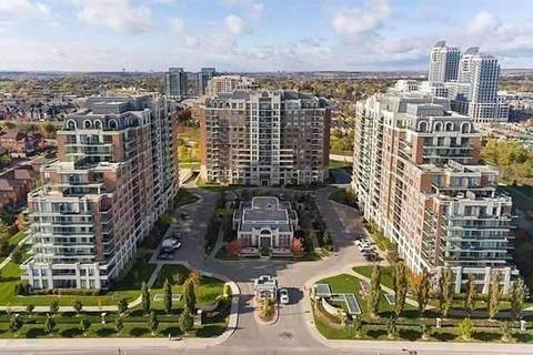 Apartment for rent at 310 Red Maple Rd Unit Lph7 Richmond Hill Ontario - MLS: N4487275