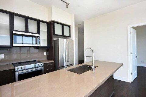 Apartment for rent at 4011 Brickstone Me Unit Lph7 Mississauga Ontario - MLS: W4973190