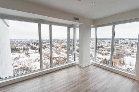 Condo for sale at 9618 Yonge St Unit #lph7 Richmond Hill Ontario - MLS: N5065003