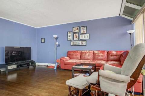 Condo for sale at 880 Dundas St Unit Lph8 Mississauga Ontario - MLS: W4782173