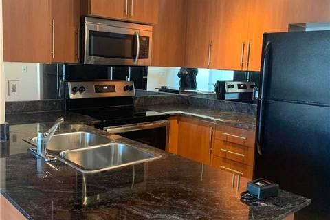 Apartment for rent at 6 Rosebank Dr Unit Lph#b Toronto Ontario - MLS: E4611899