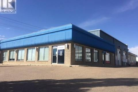 Commercial property for lease at 4910 78 St Apartment Lse Red Deer Alberta - MLS: ca0157551