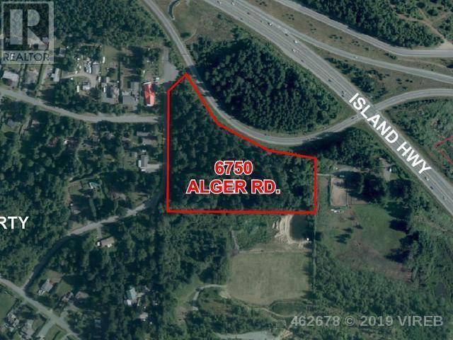 Home for sale at 1 Alger Rd Unit Lt Lantzville British Columbia - MLS: 462678