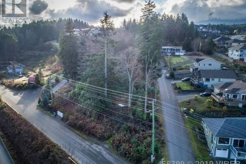 Home for sale at 1 Farrell Rd Unit Lt Ladysmith British Columbia - MLS: 456799