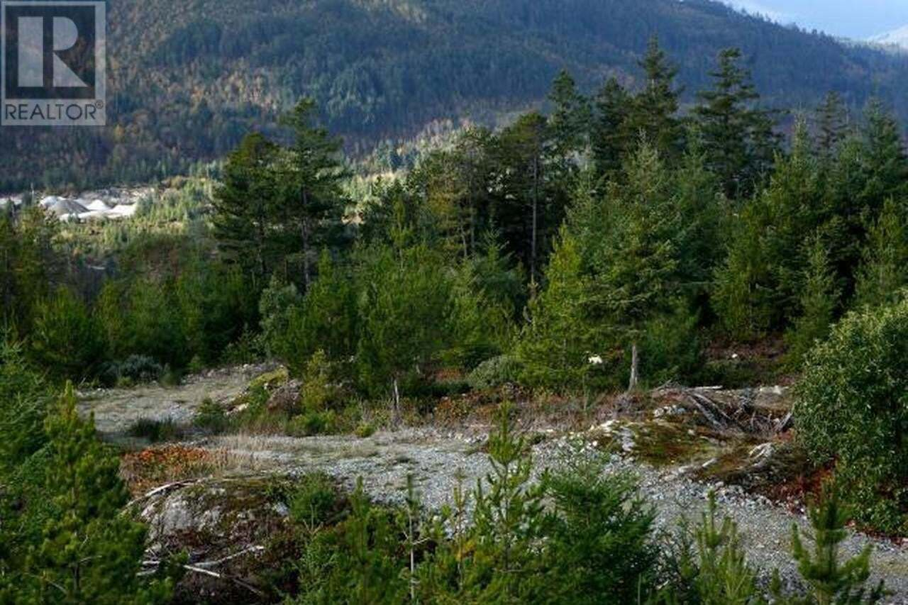 Residential property for sale at LT 1 Goldstream Heights  Mill Bay British Columbia - MLS: 831646