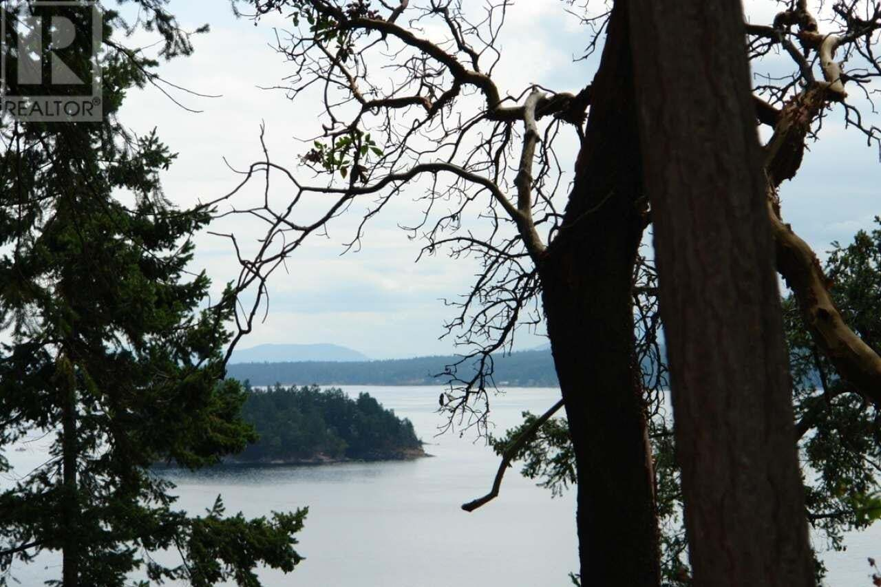 Residential property for sale at LT 106 Halibut Hill  Mudge Island British Columbia - MLS: 778215