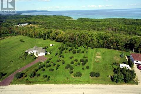 Residential property for sale at 11 3rd Line Unit Lt Meaford Ontario - MLS: 191187