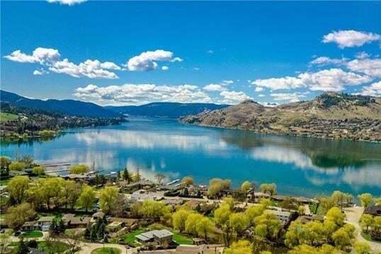 Home for sale at Lt 11 8730 Braeburn Pl Coldstream British Columbia - MLS: 10173347