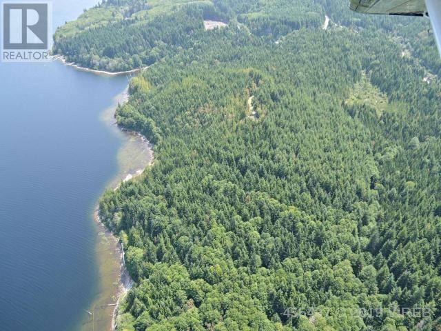 Home for sale at 11 Alice Lk Unit Lt Port Alice British Columbia - MLS: 455497