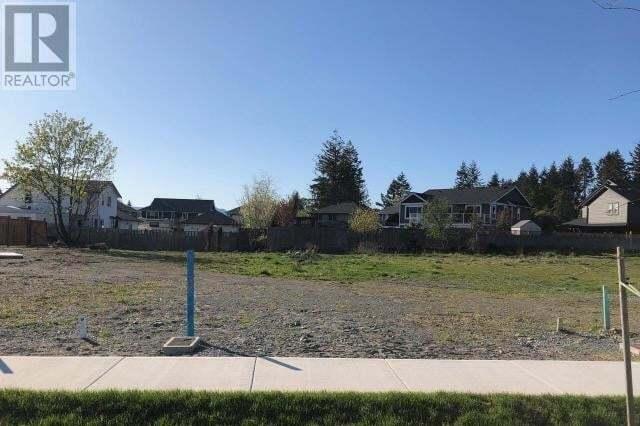Home for sale at 11 Blackburn Pl Unit LT Nanaimo British Columbia - MLS: 468054