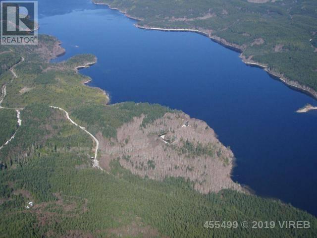 Home for sale at 13 Alice Lk Unit Lt Port Alice British Columbia - MLS: 455499
