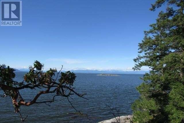 Home for sale at 13 Amberwood Ln Unit LT Nanoose Bay British Columbia - MLS: 470292