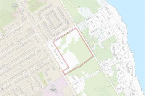 Residential property for sale at LT 13 Bass Bay Dr Victoria Harbour Ontario - MLS: 40023067