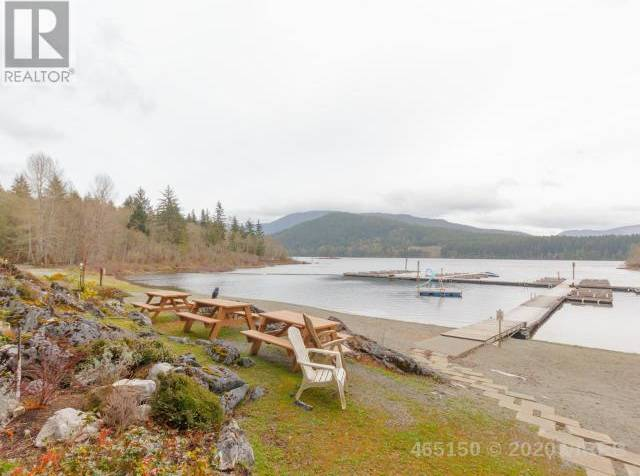Residential property for sale at 13 Teal Ct Unit Lt Lake Cowichan British Columbia - MLS: 465150