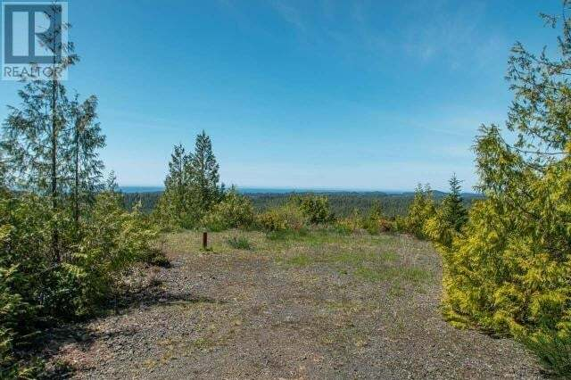 Residential property for sale at 13 Uplands Wy Unit LT Ucluelet British Columbia - MLS: 467983