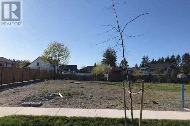 Residential property for sale at 14 Blackburn Pl Unit LT Nanaimo British Columbia - MLS: 468058