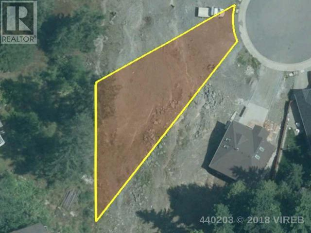 For Sale: 0 Lt 14 Kingsford Place , Nanaimo, BC Home for $249,900. See 9 photos!