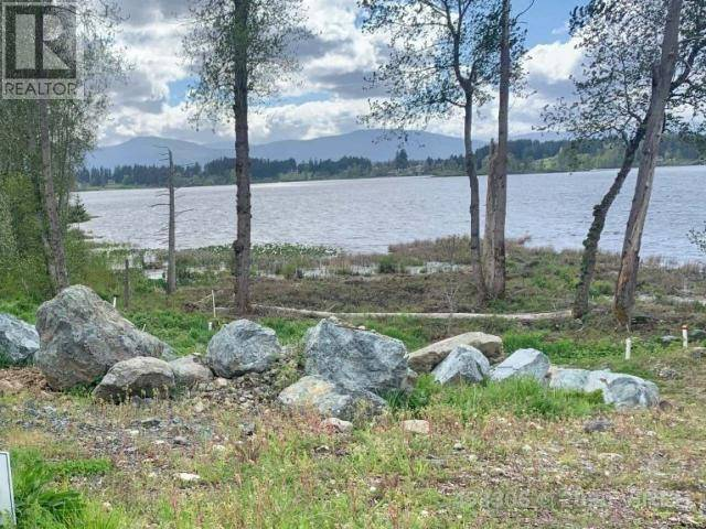 Residential property for sale at 14 Westlock Rd Unit Lt Duncan British Columbia - MLS: 468306