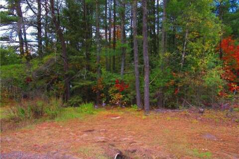 Home for sale at LT 15 Highway 17 Hy Deep River Ontario - MLS: 1212826