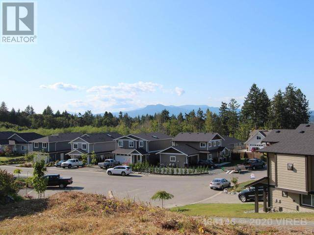 Home for sale at 15 Mallard Wy Unit Lt Cowichan Bay British Columbia - MLS: 466146