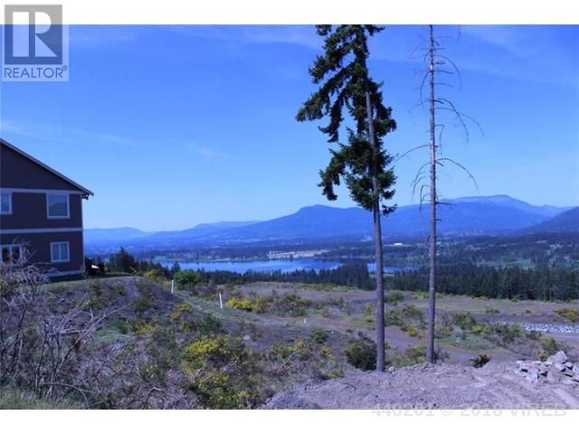 For Sale: 0 Lt 15 Nevilane Drive , Duncan, BC Home for $234,900. See 14 photos!