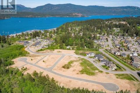Lt - 15 Vee Road, Cowichan Bay   Image 2