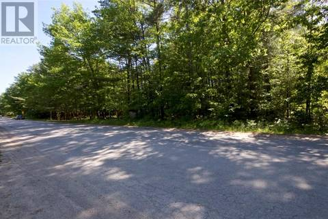 Residential property for sale at 156 Tiny Beaches Rd North Unit Lt Tiny Ontario - MLS: 203383