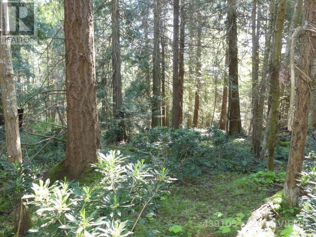 Removed: Lt - 0 Lt 17 Canso Road , Gabriola Island, BC - Removed on 2018-07-10 22:20:20