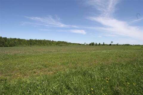 Home for sale at Lt 17 Centennial Park Rd Kawartha Lakes Ontario - MLS: X4795681