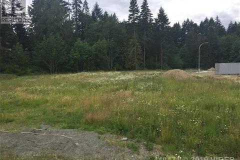 Home for sale at 17 Keystone Dr Unit Lt Duncan British Columbia - MLS: 449471