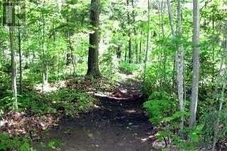 Residential property for sale at 17 Lasalle Tr Unit LT Tiny Twp Ontario - MLS: 262884