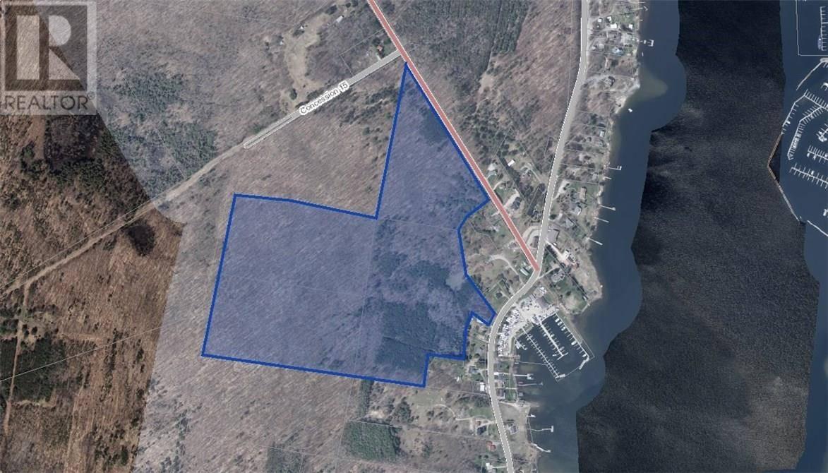 Home for sale at 17 Military Rd Unit Lt Penetanguishene Ontario - MLS: 191444