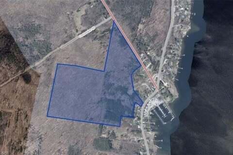 House for sale at LT 17 Military Rd Penetanguishene Ontario - MLS: 254022