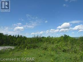 Residential property for sale at 19 Robertson Ave Unit Lt Meaford Ontario - MLS: 216986