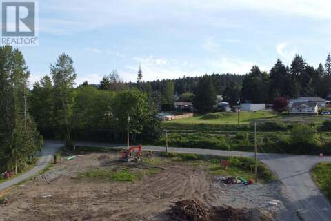 Home for sale at 3192 Malcolm  Unit LT 2 Chemainus British Columbia - MLS: 840253