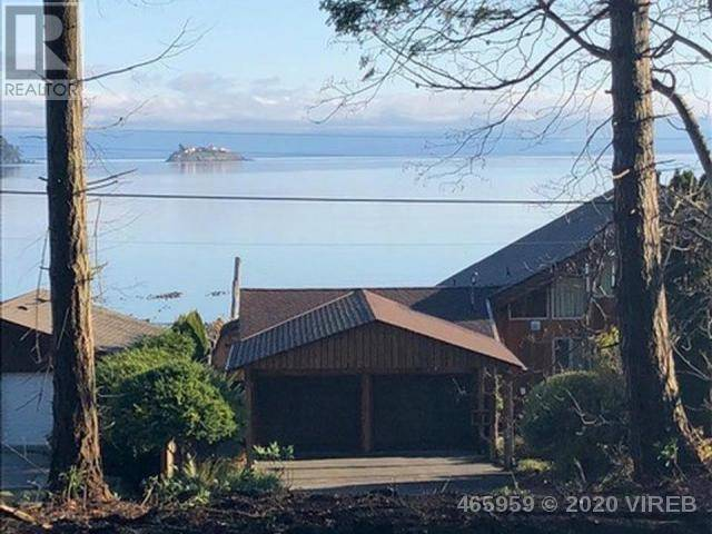 Residential property for sale at 2 Burne Rd Unit Lt Bowser British Columbia - MLS: 465959