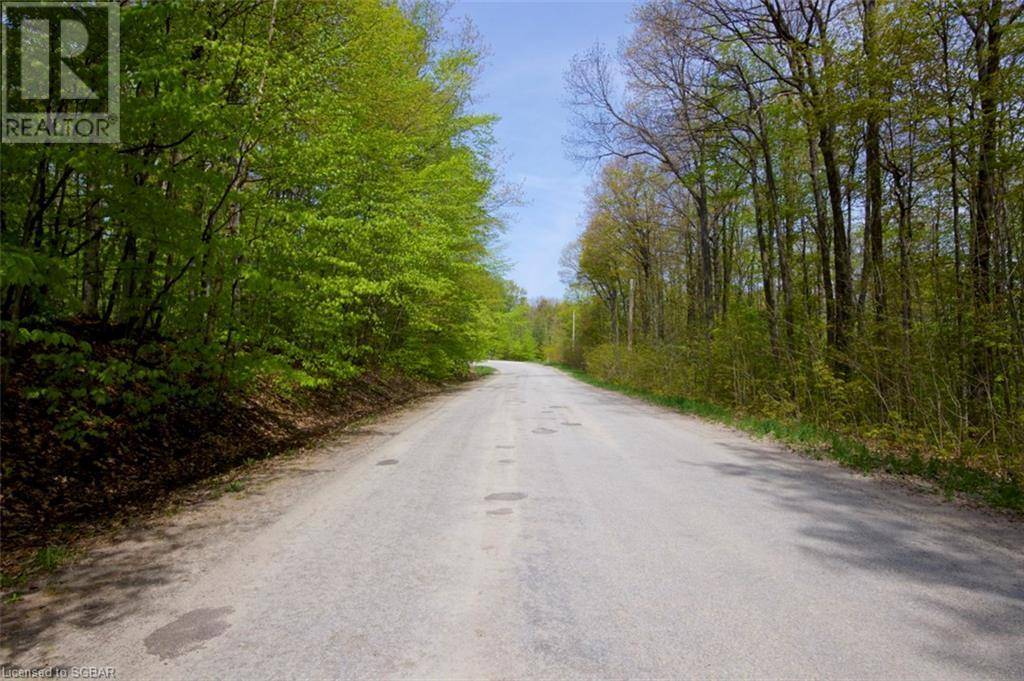 Home for sale at 2 Farlain Lake Rd West Unit Lt Tiny Ontario - MLS: 183647