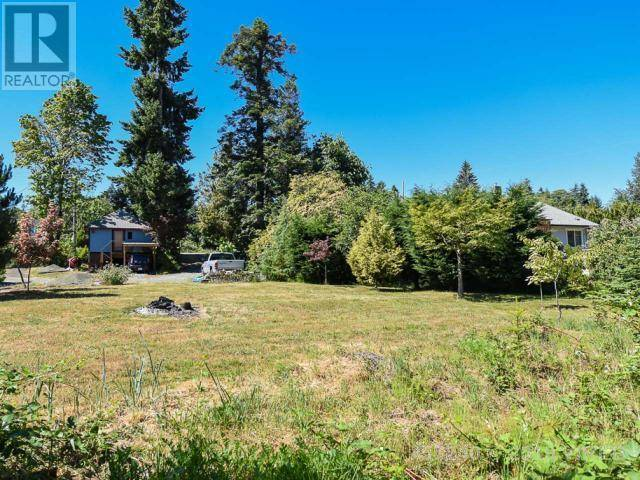 Home for sale at 2 Island S Hy Unit Lt Royston British Columbia - MLS: 457240