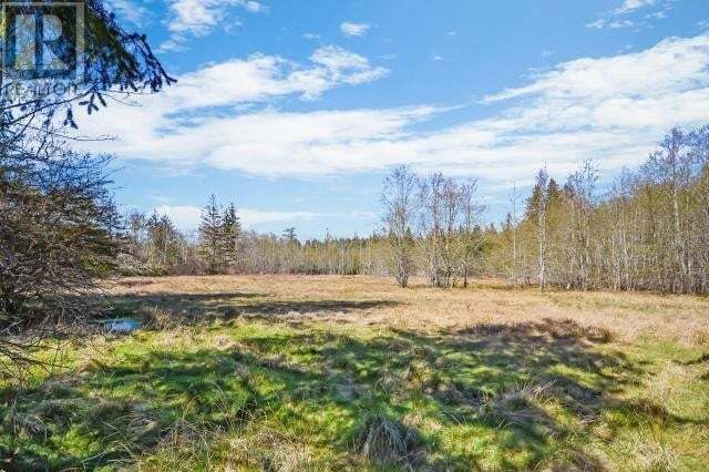Home for sale at 2 Tait Rd Unit LT Gabriola Island British Columbia - MLS: 467999
