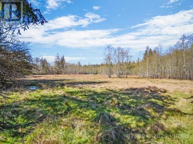 Home for sale at 2 Tait Rd Unit Lt Gabriola Island British Columbia - MLS: 467999