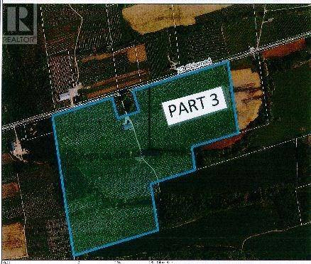 Residential property for sale at 21 22 Side Road Unit Lt Meaford Ontario - MLS: 124950