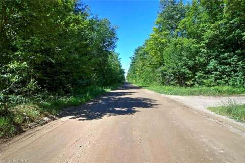 House for sale at LT 22 17 Concession Tiny Ontario - MLS: 238555