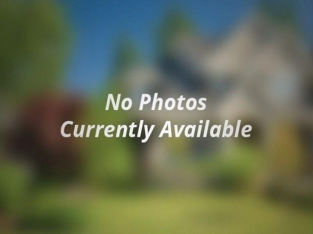 Buliding: 8737 Stave Lake 34058 York Street, Mission, BC