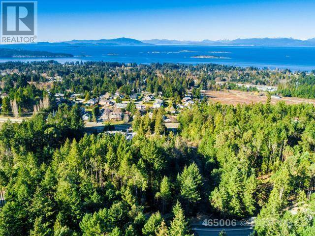 Home for sale at 22 Copley Ridge Rd Unit Lt Lantzville British Columbia - MLS: 465006