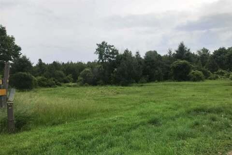 Residential property for sale at Lt 22 Ridgewood Rd Kawartha Lakes Ontario - MLS: X4769741