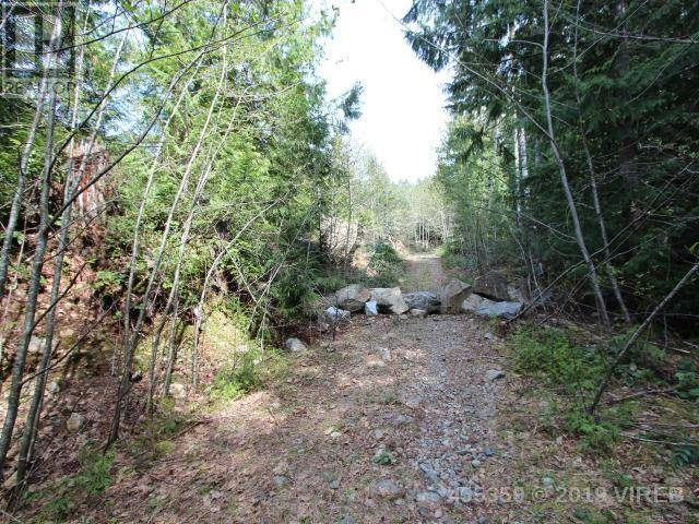 Residential property for sale at 23 Goldstream Heights Dr Unit Lt Mill Bay British Columbia - MLS: 455359