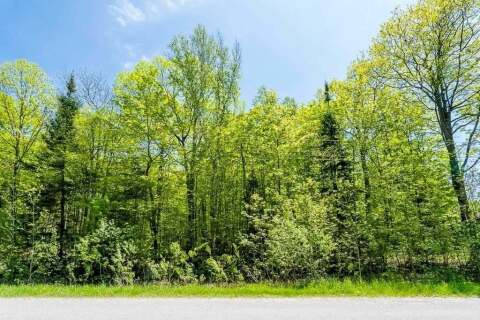 Residential property for sale at Lt 23 Tiny Beaches Rd Tiny Ontario - MLS: S4773730